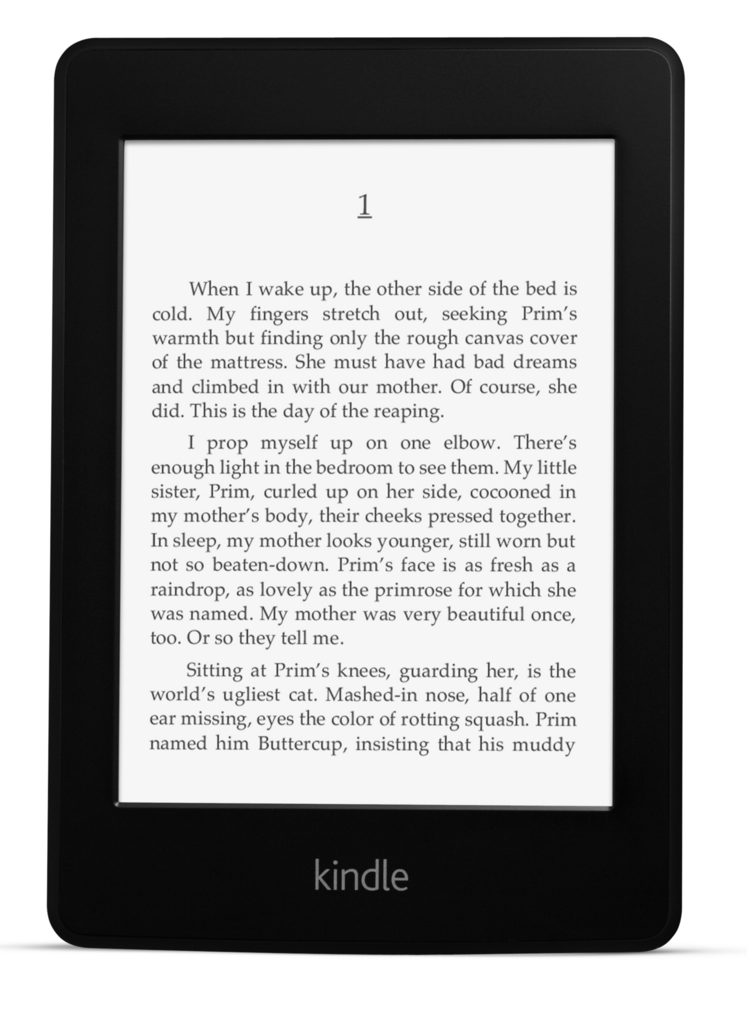 kindle fire amazons strategy essay The kindle fire was released on november 15, 2011 by amazon it's a tablet computer, and it's the last version of kindle up to date the product its dimensions.