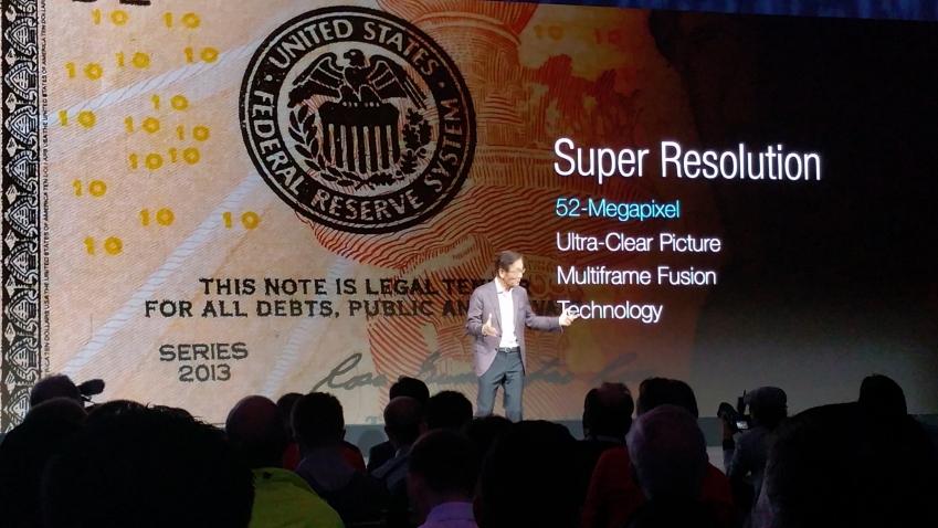 Image result for asus super resolution